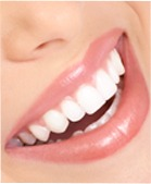 cosmetic dentistry newton