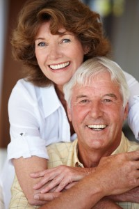 hutchinson dental implants